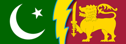 Cricketology –  Pakistan vs Sri Lanka Mobilink Jazz Cup 2011. 1st Test Match. An Overview.