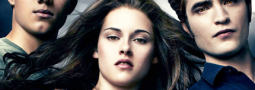 10 things I Hate about Twilight
