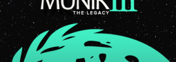 MUNIK III – The Legacy