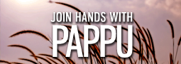 Pappu – Story of a Street Child