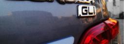 Review: Toyota Corolla GLi 2011