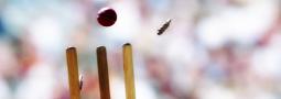 The Hat-trick of an Umpire – Aleem Dar