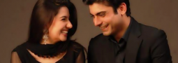 The Safar of HUMSAFAR