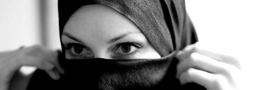 Symbol of Modesty