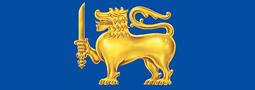 The Lankan Raj