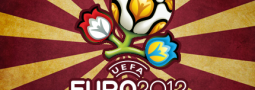 The Road to Euro 2012