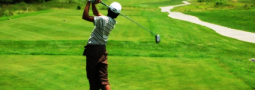 Aiming High – The Life of A Teen Golf Prodigy, Mubariz Ahmad