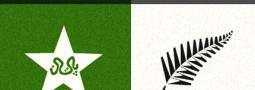 Pakistan vs New Zealand, ICC World Twenty20 – 2012