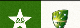 Pakistan vs Australia, ICC World Twenty20 – 2012