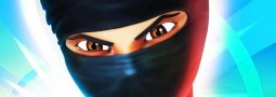 The Burka Avenger – A Look At Pakistan's First SuperHeroine