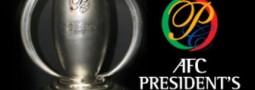 AFC Presidents Cup: KRL does Pakistan Proud