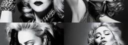 Madonna…and Islam?