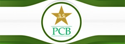 PCB's Peculiar Selection Criteria: The Winners and Losers