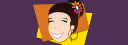 Masla Auntie 2.0, Ep 6 – Over-protection