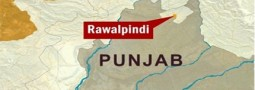 The Rawalpindi Incident: What They Are Saying
