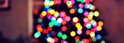Ten Things About December