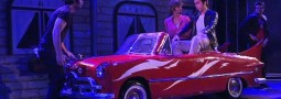 Grease: The Musical – Exclusive Media Night Review