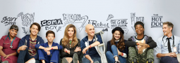 'Red Band Society' – The Must-Watch TV Series This Fall