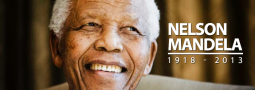 'South Africa's Greatest Son' – A Tribute to Nelson Mandela
