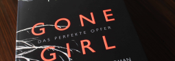 "Book Review – ""Gone Girl"" – Lies That Make Or Break A Marriage"