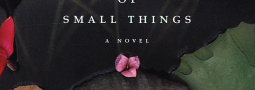 Book Review: The God Of Small Things