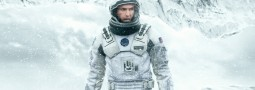 'Interstellar' Christopher Nolan's Space Odyssey Is Mindblowing – Movie Review