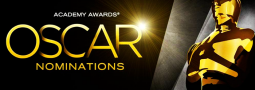 Book Adaptations Nominated for the 2015 Oscars