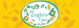 The Crafters' Expo: Behind The Scenes With Varah Musavvir