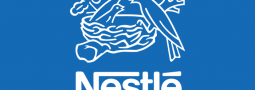 Nestle: Good food, good life?
