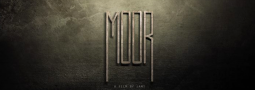 Movie in Review: Moor- Beyond its time in Pakistani cinema