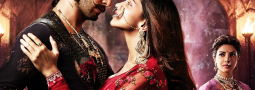 Review: Dilwale vs Bajirao Mastani