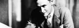 There's Just Something About Fitzgerald – An Author Review