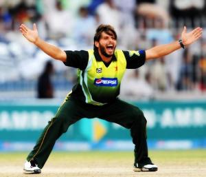 http://www.forumpakistan.com/images/cricket/wallpapers/Shahid-Afridi5.jpg