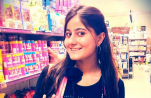 Ephra Khan