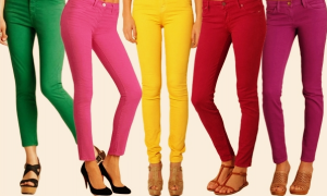 coloured-jeans-1