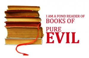 F(read)om We Want - Banned Books Week